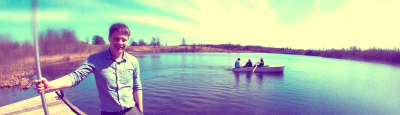 СОБ ВРЕВО | Спортивно-оздоровительная база «ВРЕВО» находится в одном из самых экологически чистых мест центральной России. Нетронутая природа заповедных лесов, реки, озера, небольшие ручьи - все необычайно красиво. Это место нельзя не полюбить.